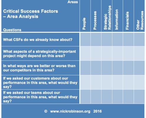 csf-area-analysis